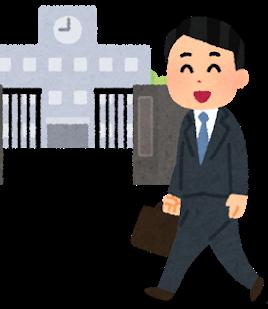 企業実習の意味と支援員の役割