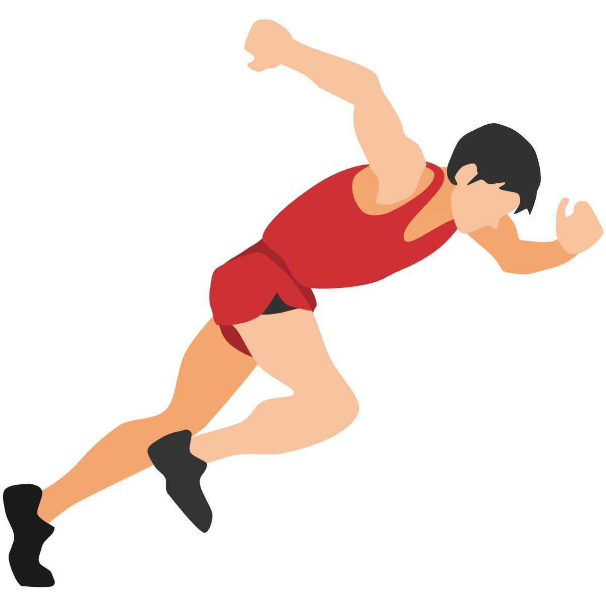 パラリンピック出場の堀越選手